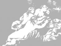 Sebastien Bourdon, Befreiung der Andromeda, 1637-47