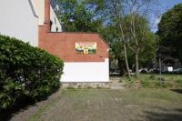 International Village Show in GfZK Leipzig